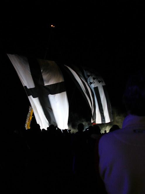 P1420647.JPG - la nuit des �toiles � Tr�flez par Bretagne-web.fr
