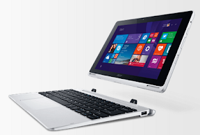Acer Aspire  Switch 10 SW5-012P drivers  download windows 10 windows 8.1
