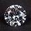 Shiraz Jewelry's profile photo