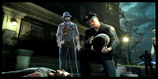 murdered-soul-suspect-Free-download-for-pc