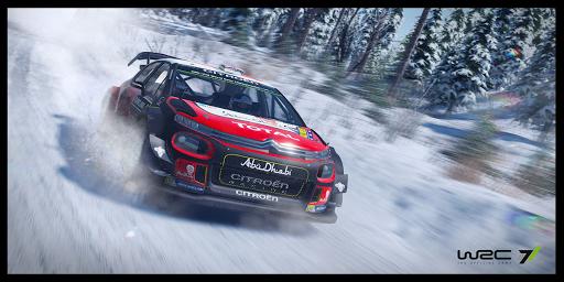 wrc-7-fia-world-rally-championship-free