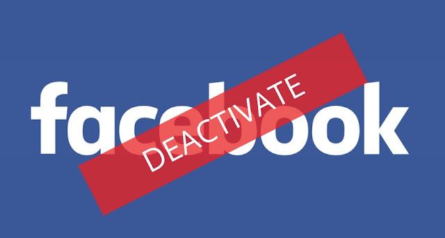 Tujuh Hari Tanpa Facebook