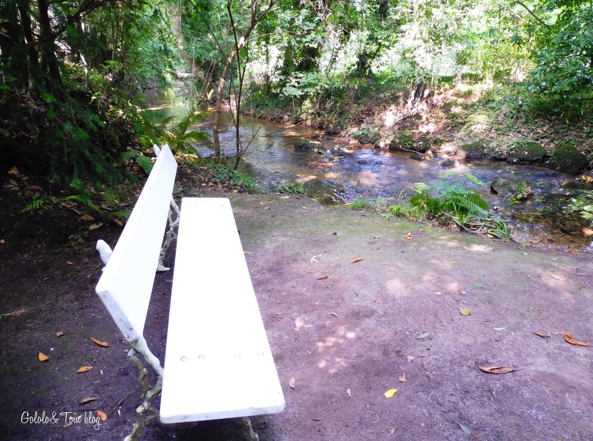 Visitar El Jardin Botanico De Gijon Con Ninos Gololo Y Toin Blog