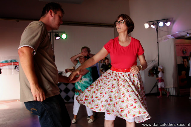 Rock and Roll Dansmarathon, danslessen en dansshows (87).JPG