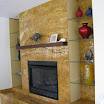 Residential Fireplace 020.jpg