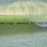 _DSC7432.thumb.jpg
