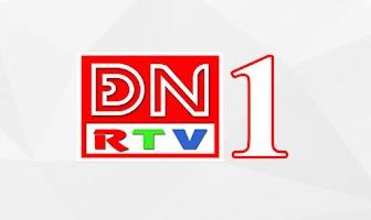 kênh ĐN1 Đồng Nai 1