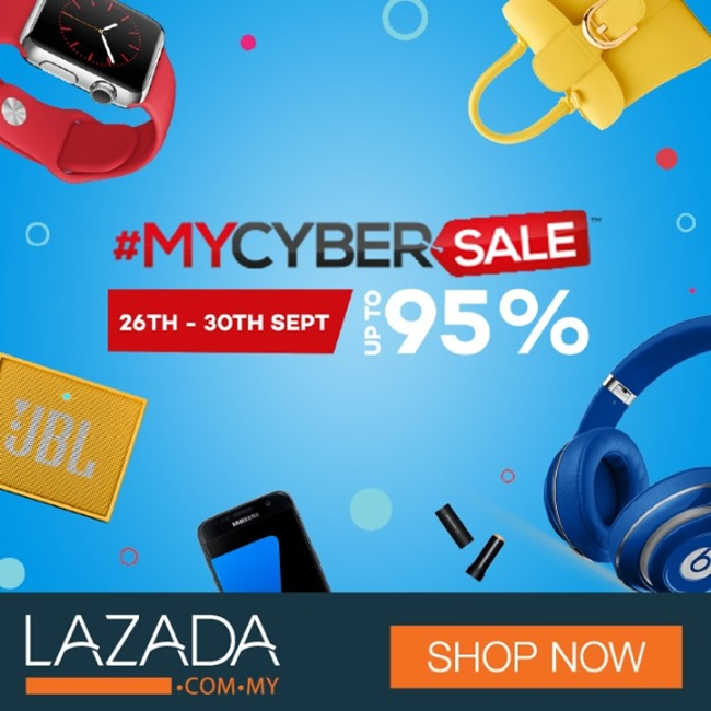 mycybersale2016 banner