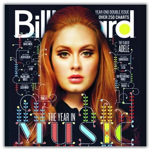 Download VA-Billboard Hot 100 Singles Chart 2nd May (2015
