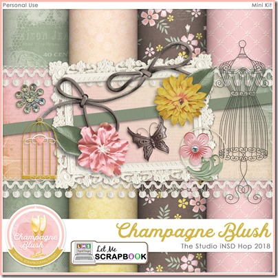 LMS_ChampagneBlush_Preview