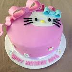 Bday Cake 20140605 Anya's 2nd.jpg