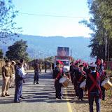 vkv jairampur national youth day5.jpg