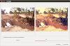 Añadir marcas de agua a tus imágenes con nautilus-image-tools
