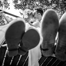 Wedding photographer André Marques (andrmarques). Photo of 17.05.2018