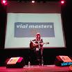 concierto-vanesa-martin-vial-masters.jpg