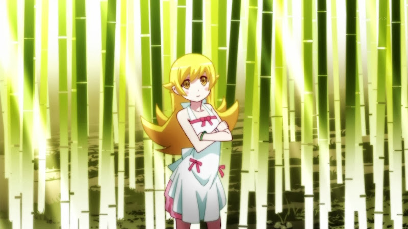 Monogatari Series: Second Season - 07 - monogatarisss_0766.jpg