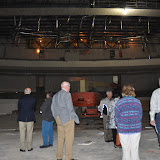 UACCH Foundation Board Hempstead Hall Tour - DSC_0174.JPG