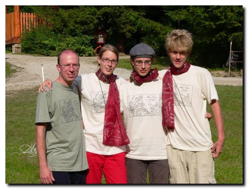 Kisnull tábor 2006 - image098.jpg