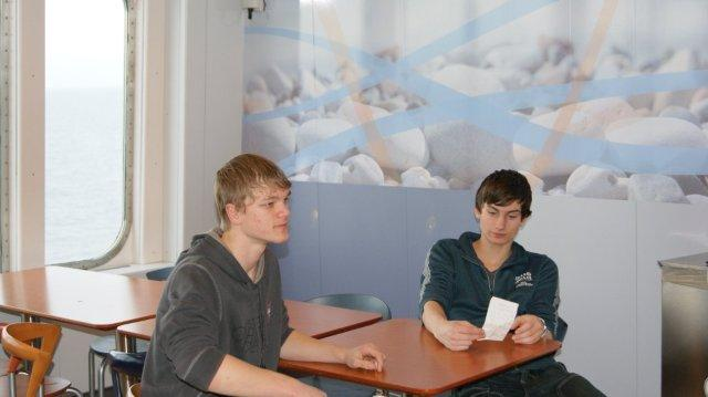 Jongens U16 op Lundaspelen, Zweden - DSC05296.jpg