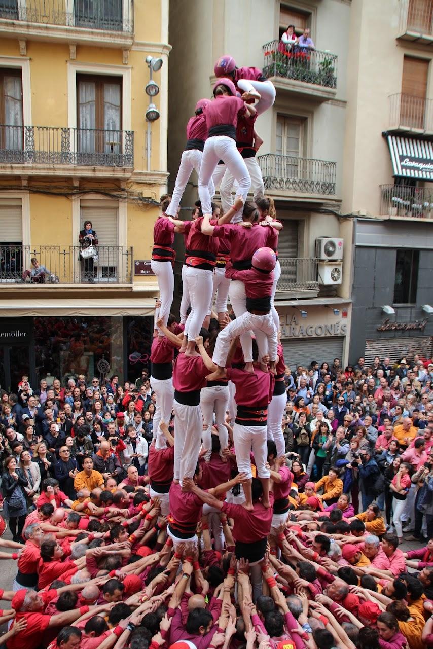 Diada Santa Anastasi Festa Major Maig 08-05-2016 - IMG_1101.JPG