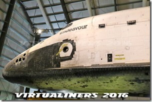 KLAX_Shuttle_Endeavour_0056