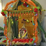 HTW Ganapathy Festival 2013