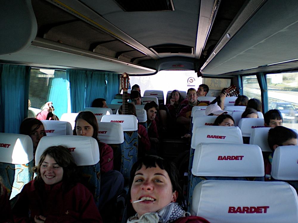 Campaments Amb Skues 2007 - ROSKU%2B144.jpg