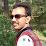 Ravinder Attri's profile photo