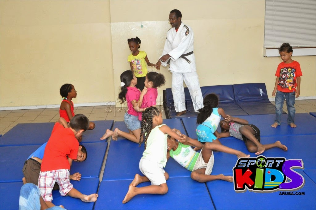 Reach Out To Our Kids Self Defense 26 july 2014 - DSC_3224.JPG
