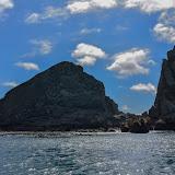 galapagos - Galapagos_FB-123.jpg