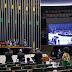 Câmara dos Deputados aprova projeto que limita supersalários