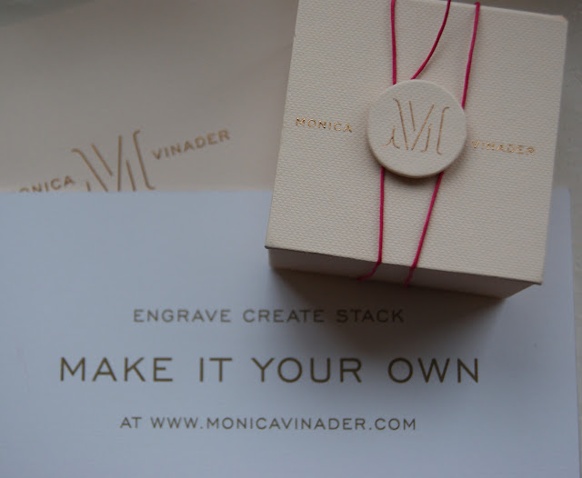Photo%25252029%252520Dec%2525202012%25252017%25253A22 My Monica Vinader Personalised Charm