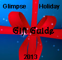 Glimpse Reviews