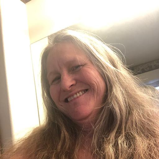 Kathy Cranston Photo 14