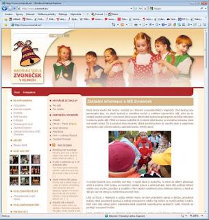 petr_bima_web_webdesign_00008
