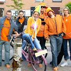 Oranjefeest bij Iris 19-06-2004 (13).jpg