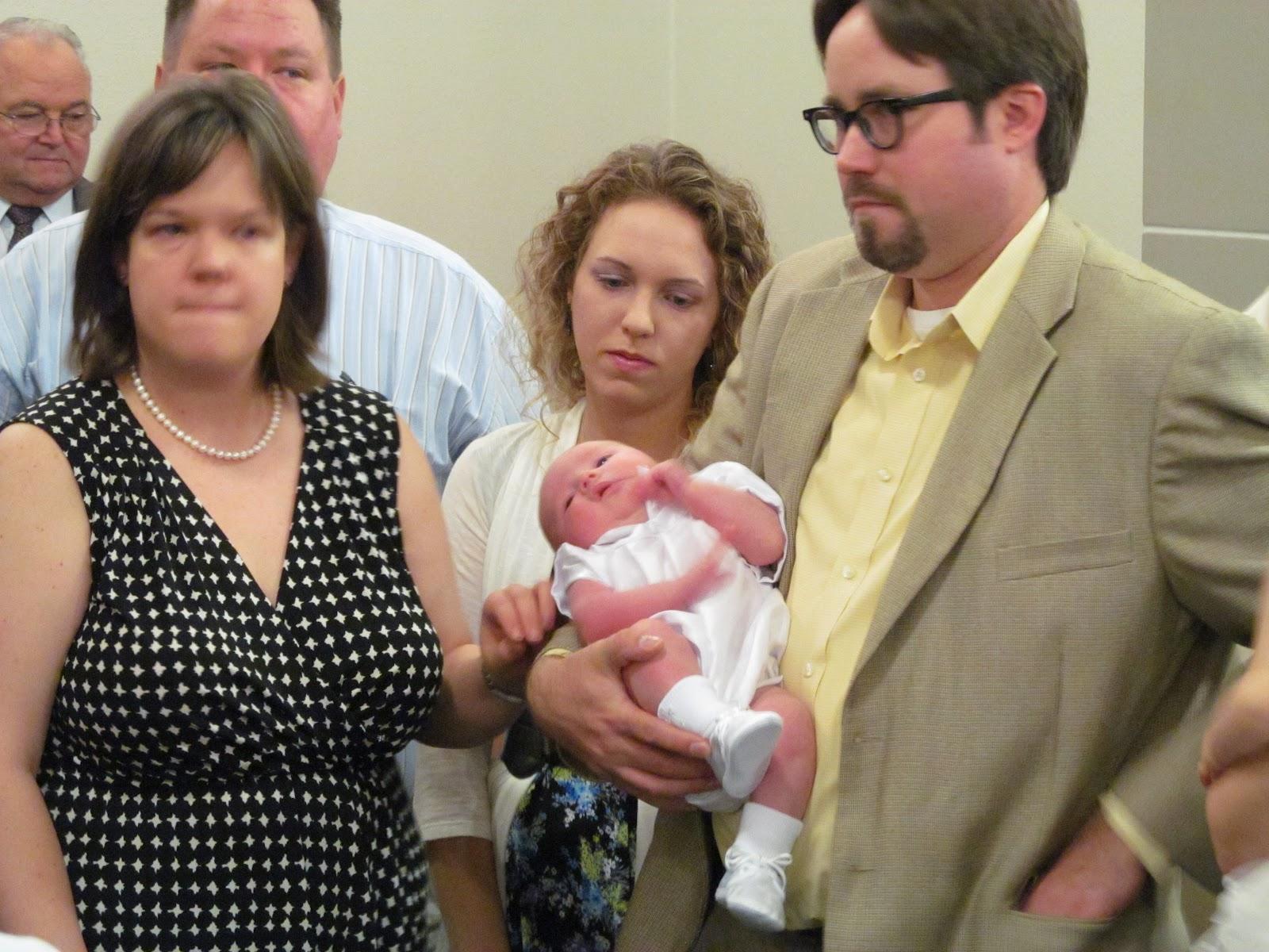 Marshalls Baptism - IMG_0736.JPG