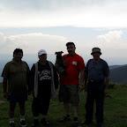 2010  16-18 iulie, Muntele Gaina 329.jpg