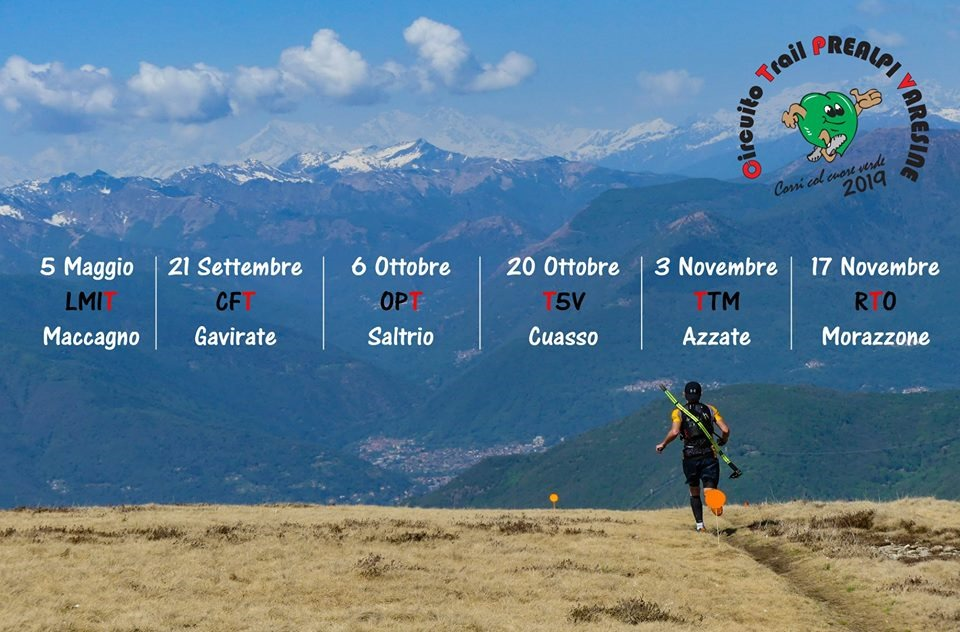 [Circuito+Trail+Prealpi+Varesine%5B3%5D]
