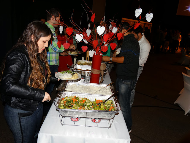 Valentines Dinner 2014-02-16 - DSC01107.JPG