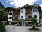 Garni Ferienhof