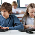 Скільки повинні тривати уроки під час онлайн-навчання: вимоги МОЗ