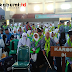 Jadwal Kedatangan Jemaah Haji Kembali ke Tanah Air Tahun 2018