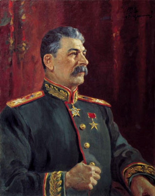 aleksandr-gerasimov.2-artfond