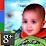 حجاج اللبان's profile photo