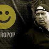 Retropop 2014 Crew