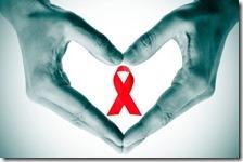 Oggi Giornata mondiale contro AIDS