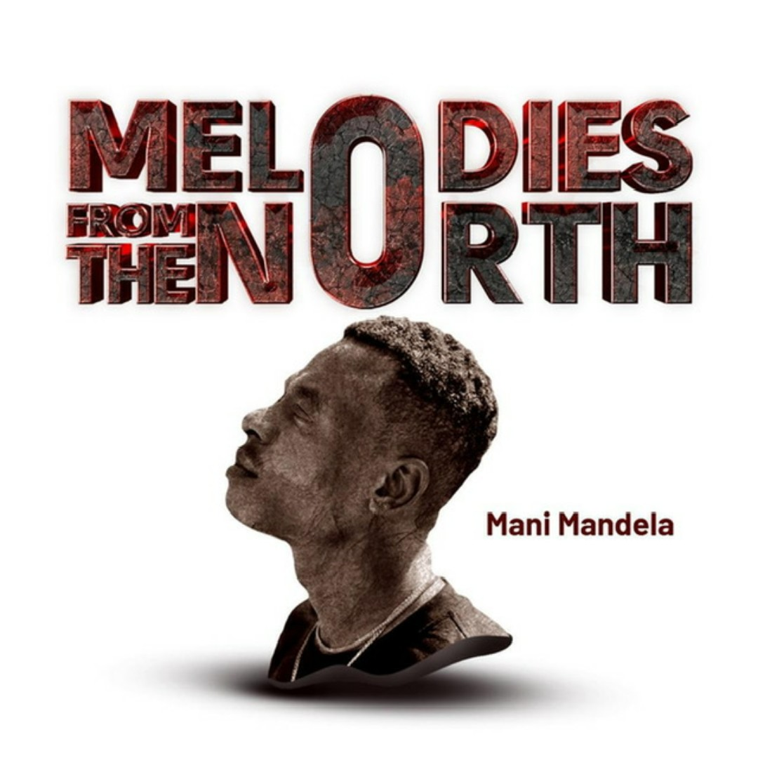Mani Mandela - Melodies from the North EP