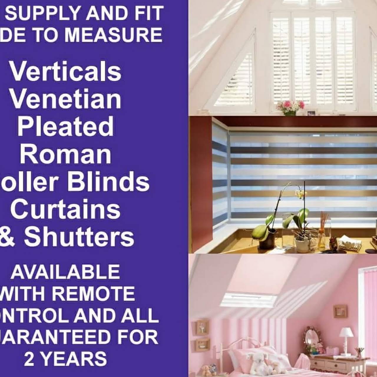 conservatory bespoke company free quotation a home today for roller us trusted no than in simply bristol further obligation look contact blinds