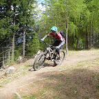 Women`s Camp Latsch jagdhof.bike (147).JPG